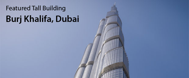 Samsung Engineering Buildings Construction Company