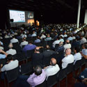 CTBUH Israel Plays Major Role At Project Management Conference