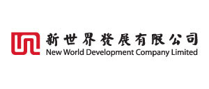 New World Development Company Limited