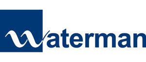 Waterman AHW (Vic) Pty Ltd.