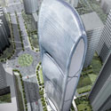 Case Study: Pearl River Tower, Guangzhou