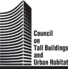 Why A New Business Model Is Required For Sustainable Tall Building Design
