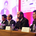 2014 Shanghai International Conference - Technical Workshop 06 - Q & A