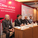 2014 Shanghai International Conference - Technical Workshop 08 - Q & A